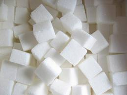 cutting down on sugar for increased weight loss