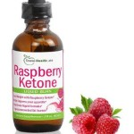 raspberry for weight-loss