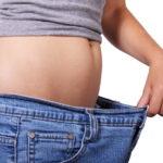 tummy weight loss